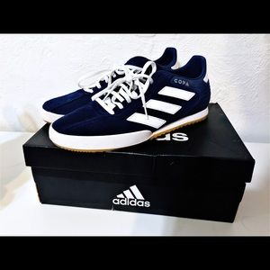 Adidas Copa Supers